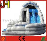 Diapositiva de onda de inflables en venta