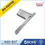 La calidad aseguró a presión la pierna del vector de /Mold del molde de la fundición