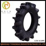 Pneumático quente do trator da venda de TM650b 6.50-16 Pr-1 8pr/pneumático agricultural