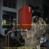 Motor diesel de la propulsión principal marina de Cummins Kt38-M1000 Bhp