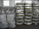 EPDM Gummiluft-Schlauch für Kompressor und Druckluftanlage