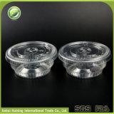 [3.5وز] مستهلكة بلاستيكيّة [إيس كرم] فنجان