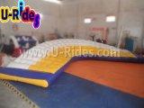 Надувные игрушки надувные надувные надувные на продажу