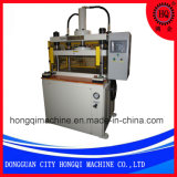 Machine de moulage de presse hydraulique
