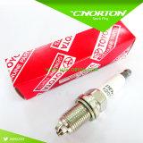 Свеча зажигания Sk20tr11 90919-01198 Denso для Toyota Camry