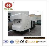 Migliore marca di qualità - il diesel di Yuchai GEN-Ha impostato 600kw (funzione parallela di opetation)