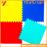 Baby / Judo Taekwondo Interlocking / Puzzle Foam EVA Gym Mats