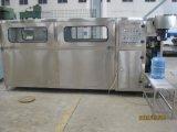 машинное оборудование завалки 5gallon 80bph от машинного оборудования Jiangsu Jinrong