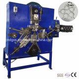 Máquina de dobra mecânica do fio do baixo custo