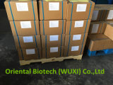 Vitamina C standard E300, Pharm dell'acido ascorbico dell'Ue. EUR, Bp/USP