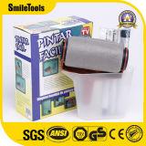 Pintar Facilのペンキのランナーのプロローラーのブラシ