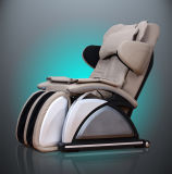 Volle Karosserien-moderner Massage-Stuhl