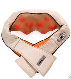Stutzen-Schulter-Massage-Riemen für Schmerz-Entlastung