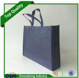 カスタムロゴの順序Foldable PP非編まれたファブリック袋