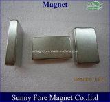 Großer Magnet der seltenen Massen-N52