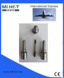 Bocal de combustível comum Dlla156p1368 do injetor de combustível do trilho de Bosch para peças de automóvel de Bosch Inector