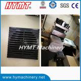 Машина lathe плоской кровати CNC высокой точности SK50Px2000