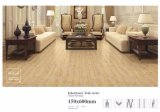 Design de moda Design novo olhar madeira mosaico barata