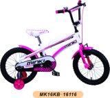 """16명의 """" 아이 자전거 아이들 자전거 (MK16KB-16116)"""