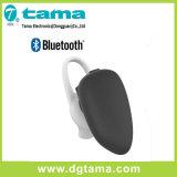 Cuffia senza fili Cina della nuova di arrivo 2017 della radio cuffia di Bluetooth