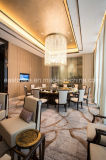 Mobília contínua do restaurante da qualidade do estilo moderno por atacado