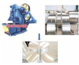アルミニウム出版物機械16tサークル・シヤー機械版の打つ機械