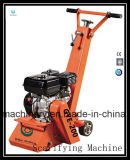 ホンダGx160 Gye-200が付いているガソリン具体的な土掻き機