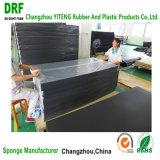 EVA NBR&Folha de espuma do bloco de PVC com 20/10/30/40/50mm de espessura