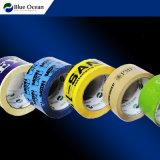 La cinta de embalaje de alta calidad personalizada cartón BOPP Impreso Envoltura