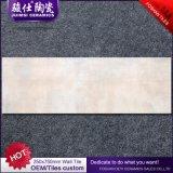 Mattonelle di ceramica della parete dell'esportazione del prodotto delle mattonelle all'ingrosso della stanza da bagno