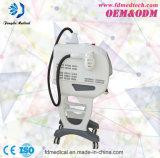O distribuidor quis a máquina permanente da beleza da remoção do cabelo do laser do diodo 808nm