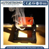 Autostrong Hot Wire Ignition Tester