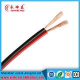 Низкое напряжение гибкий электрический/электрические провода
