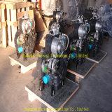 Moteur diesel de Deutz Mwm D302-1/D302-2/D302-3 avec les pièces de rechange d'engine de Deutz