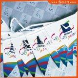 スポーツのMeeting&Sports大きいGames&Olympicのゲームのためのストリングフラグ