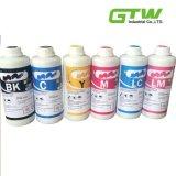 Tinta caliente de la sublimación del tinte de la venta en el color 4 para Epson /Mimaki/Mutoh/Roland
