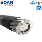 Todos os maestros de alumínio, maestros de AAC, IEC 61089
