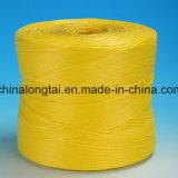 PPは薄くするパッキングおよびケーブル(LTS-002)のための糸の麻ひもを