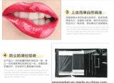 OEMのリップのブラシの中国の高品質の装飾的なリップのブラシ100PCS/Bag