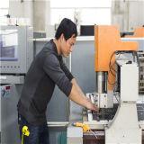 競争価格の中国の製造のポリカーボネートシート