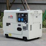 OEM van de Prijs van de Fabriek BS7500dse van de bizon (China) 6kw 6kVA Betrouwbare Fabriek Ervaren Diesel van de Leverancier Generator
