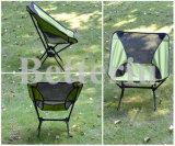منافس من الوزن الخفيف كرسي تثبيت قابل للانهيار مع [غرووندشيت] [بورتبل] [فولدينغ شير]