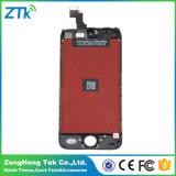 Индикация LCD мобильного телефона качества AAA цены Factroy для экрана касания iPhone 5c/5s/5