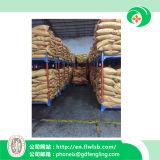 Rack de armazenamento combinado para armazém com aprovação Ce (FL-26)