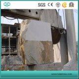 床タイルのためのシンデレラまたはShay/Mediterrainean/Pureの灰色の大理石か純粋な大理石か平板またはカウンタートップまたはステップまたは構築