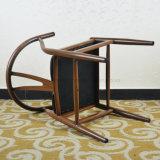 Replica famosa Wishbone del progettista di Hans che pranza la presidenza del ristorante Y (SP-LC288)