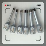 D12XL60 M14 намочили бит алмазного сверла пользы