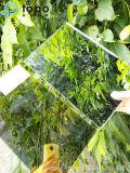 Het concurrerende Glas van de Spiegel van Temperable van de Spiegel van de Kleur van de Prijs voor de Zaal van de Ondervraging (M-C)
