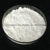 Pureza elevada Nicorandil CAS 65141-46-0 com bom preço
