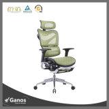 Verwendeter moderner Büro-Möbel-Stuhl